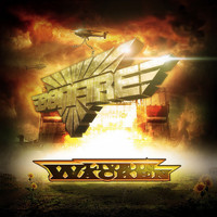 Bonfire - Live in Wacken (Live)