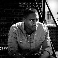 Simon Webbe - Nothing Without You (Acoustic)