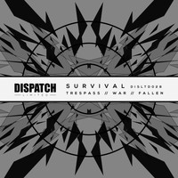 Survival - Trespass / War / Fallen