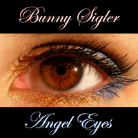 Bunny Sigler - Angel Eyes
