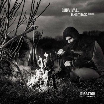 Survival - Take It Back
