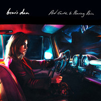 Bear's Den - Red Earth & Pouring Rain