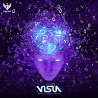 Visua - Evolution Mind
