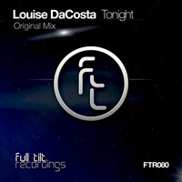 Louise DaCosta - Tonight