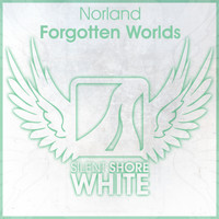 Norland - Forgotten Worlds