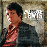 Jon Peter Lewis - Stories from Hollywood