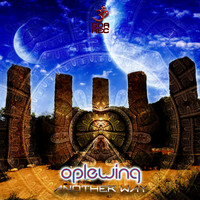 Oplewing - Another Way