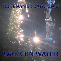 Codename : Catatonic - Walk on Water