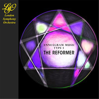 The London Symphony Orchestra - Enneagram Music - Type I: The Reformer