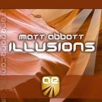 Matt Abbott - Illusions