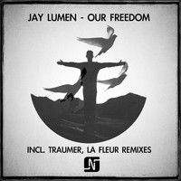 Jay Lumen - Our Freedom