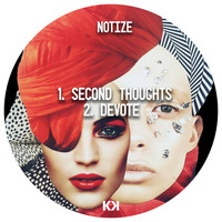 Notize - Second Thoughts & Devote