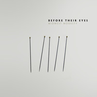 Before Their Eyes - Midwest Modesty