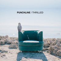 Punchline - Thrilled