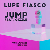 Lupe Fiasco - Jump (Vingo Slang Club Mix)
