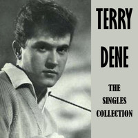Terry Dene - The Singles Collection (Explicit)