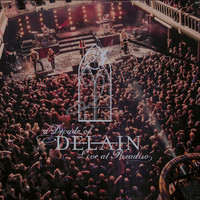 Delain - A Decade of Delain – Live at Paradiso