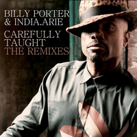 Billy Porter - Carefully Taught - The Remixes