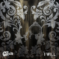 The Green - I Will