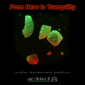 Various Artists - From Here to Tranquility, Vol. 8