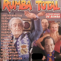 Various Artists - Rumba Total