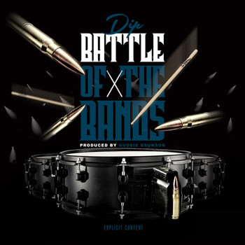DIP - Battle of the Bands