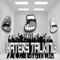 Proper - Haters Talking
