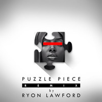 The Click - Puzzle Piece (Ryon Lawford Remix) [feat. Afika Nx]