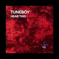 Tuneboy - Hear This
