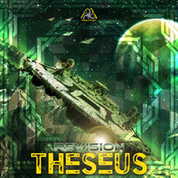 Theseus - Revision