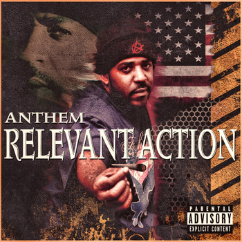 Anthem - Relevant Action