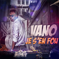 vano baby madame mp3