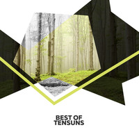TenSuns - Best Of
