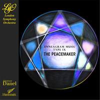 Various Artists - Enneagram Music - Type IX: The Peacemaker