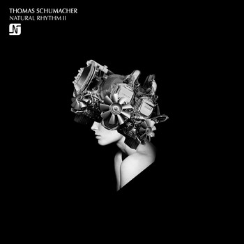 Thomas Schumacher - Natural Rhythm II