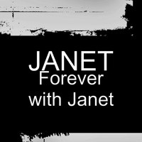 Janet - Forever with Janet
