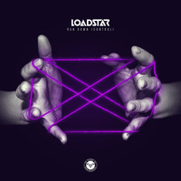 Loadstar - Run Down (Control)