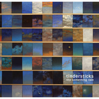 Tindersticks - The Something Rain