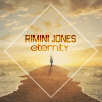 Rimini Jones - Eternity