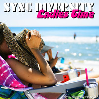Sync Diversity - Ladies Time