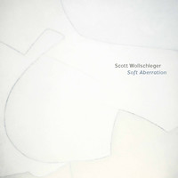 Various Artists - Scott Wollschleger: Soft Aberration