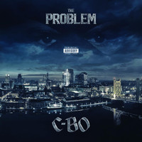 C-Bo - The Problem (Explicit)