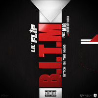 Lil' Flip - B.I.T.M. (feat. MJG & Freon Icy Cold) (Explicit)