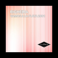 Righeira - Vamos a la Playa 2001