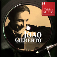 Joao Gilberto - Black Collection Joao Gilberto