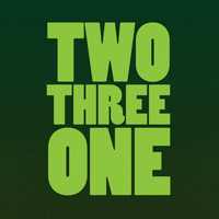 Danny Howard - Two Three One