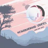 Soho - Neighborhood Stories
