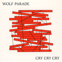 Wolf Parade - You're Dreaming