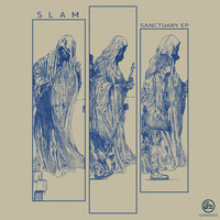 Slam - Sanctuary