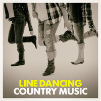 Country Dance Kings - Line Dancing Country Music
